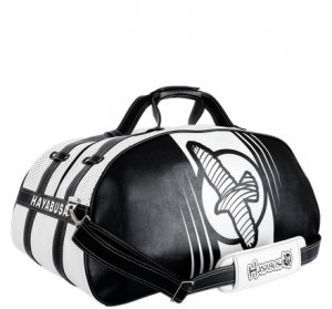 recast-retro-gym-bag-1