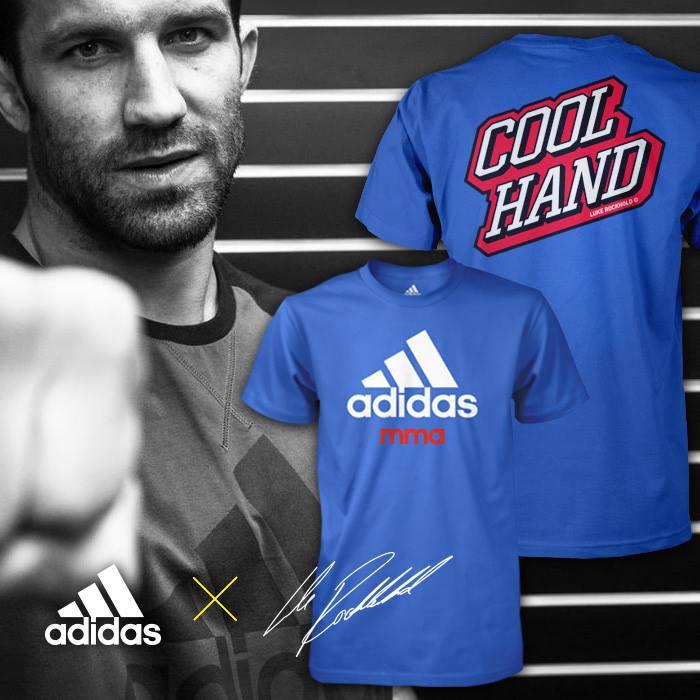 adidas-luke-rockhold-cool-hand-tee-v2