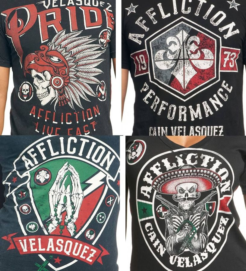 affliction-cain-styles