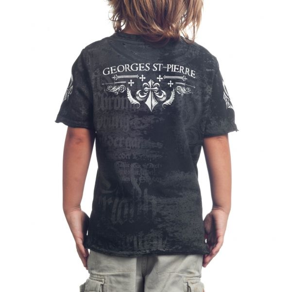 affliction-gsp-kids-2