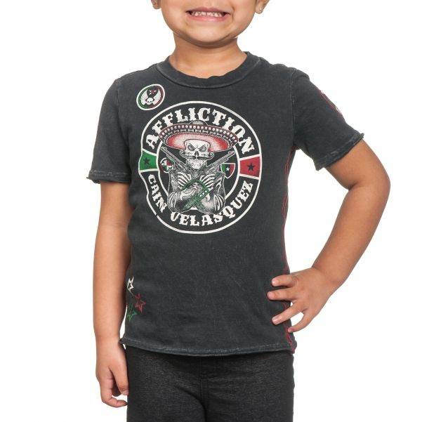 affliction-velasquez-kids-1