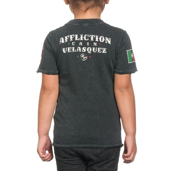 affliction-velasquez-kids-2