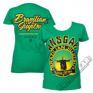 ansgar-brazilian-jiu-jitsu-girls-green-1
