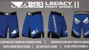 bad-boy-legacy-shorts-v2-preview-2