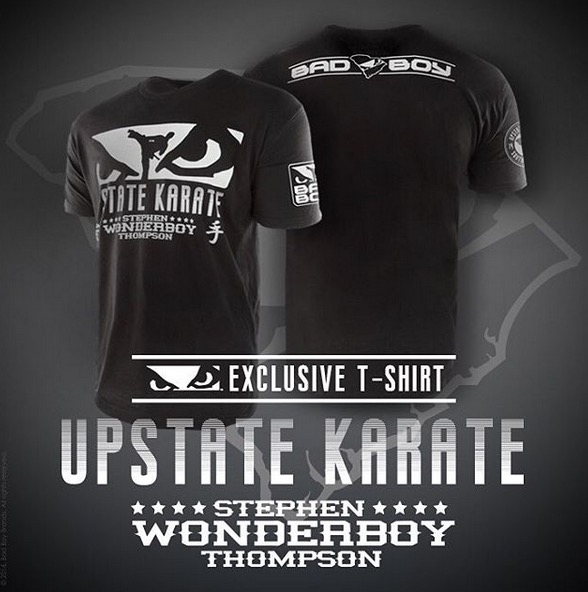 bad-boy-stephen-wonderboy-upstate-karate