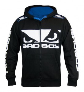 bad-boy-walk-in-hoodie-v2-black-1