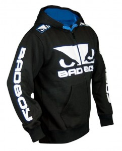 bad-boy-walk-in-hoodie-v2-black-2