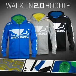 bad-boy-walk-in-hoodies-v2