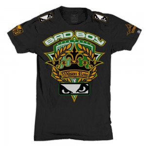 bad-boy-wilson-reis-walkout-tee-2