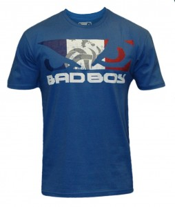 badboy_world_cup_france_front_1