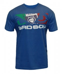 badboy_world_cup_italy_front_1