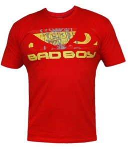 badboy_world_cup_spain_front
