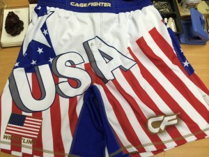 cage-fighter-barcelona-shorts-3