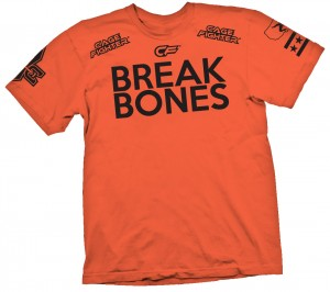 cage-fighter-break-bones-naranja