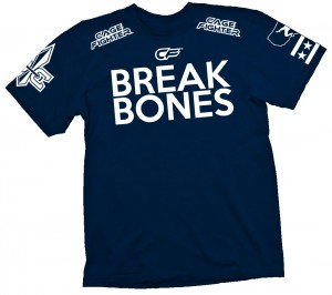 cage-fighter-break-bones-navy-1