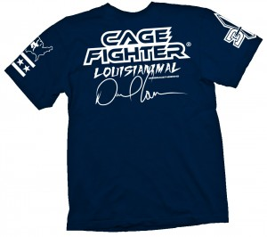 cage-fighter-break-bones-navy-2