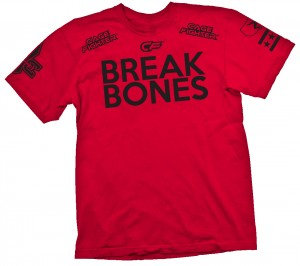 cage-fighter-break-bones-red