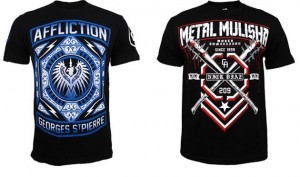 camiseta-gsp-vs-nick-diaz