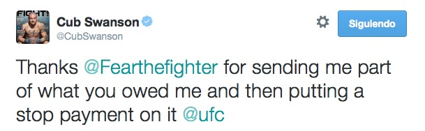 cub-swanson-twitter-fear-the-fighter