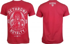 dethrone-cain-club-patch-rojo-ufc-155