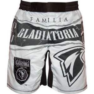 familia-gladiatoria-fight-shorts-blanco-negro-1