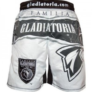 familia-gladiatoria-fight-shorts-blanco-negro-2