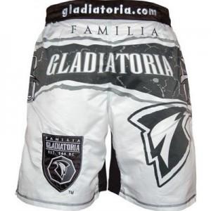 familia-gladiatoria-fight-shorts-blanco-negro-2