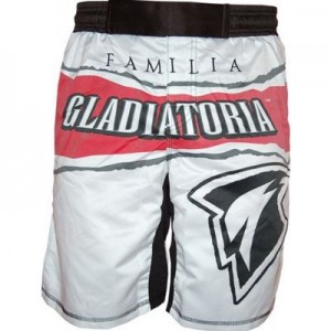 familia-gladiatoria-fight-shorts-blanco-rojo-1