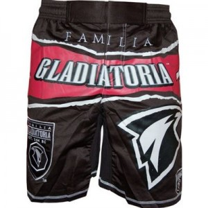 familia-gladiatoria-fight-shorts-negro-rojo-1
