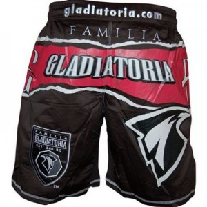 familia-gladiatoria-fight-shorts-negro-rojo-2