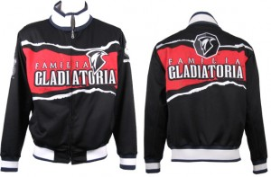 familia-gladiatoria-jacket