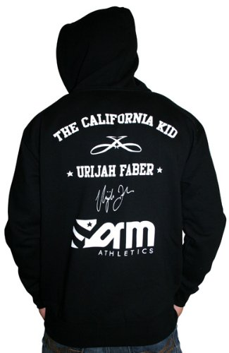form-hoodie-faber-walkout
