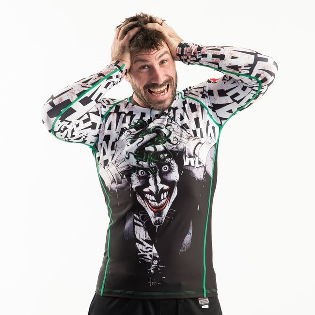 fusion-fg-batman-the-killing-joker-rashguard-1