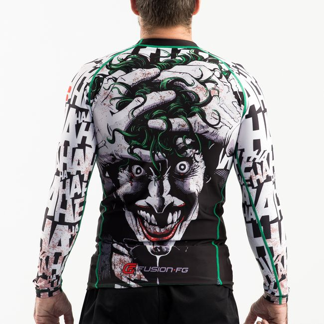 fusion-fg-batman-the-killing-joker-rashguard-2