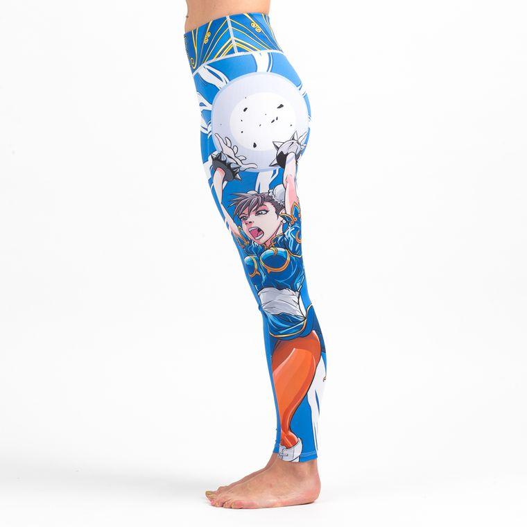 fusion-fg-street-fighter-chun-li-spats-leg