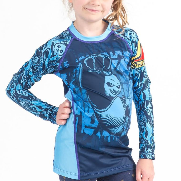 fusion-fight-gear-kids-rashguard-kung-fu-panda-1
