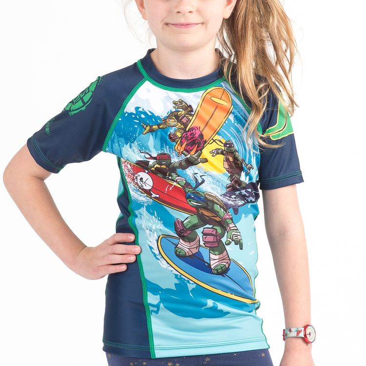 fusion-fight-gear-kids-rashguard-teenage-mutant-ninja-turtles-surf-1