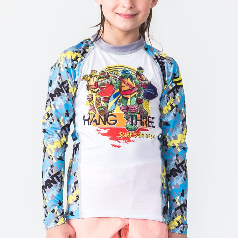 fusion-fight-gear-kids-rashguard-teenage-mutant-ninja-turtles-surf-2