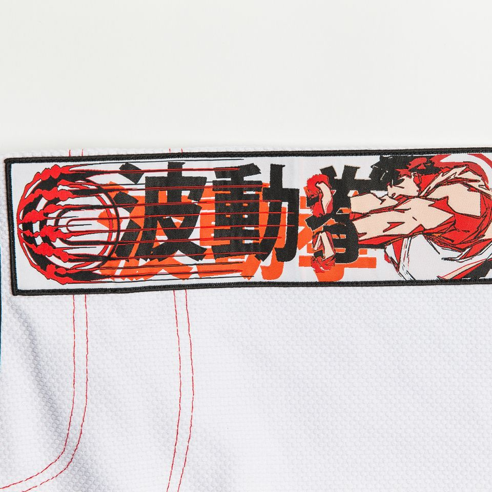 fusion-fight-gear-street-fighter-ryu-hadoken-gi-4
