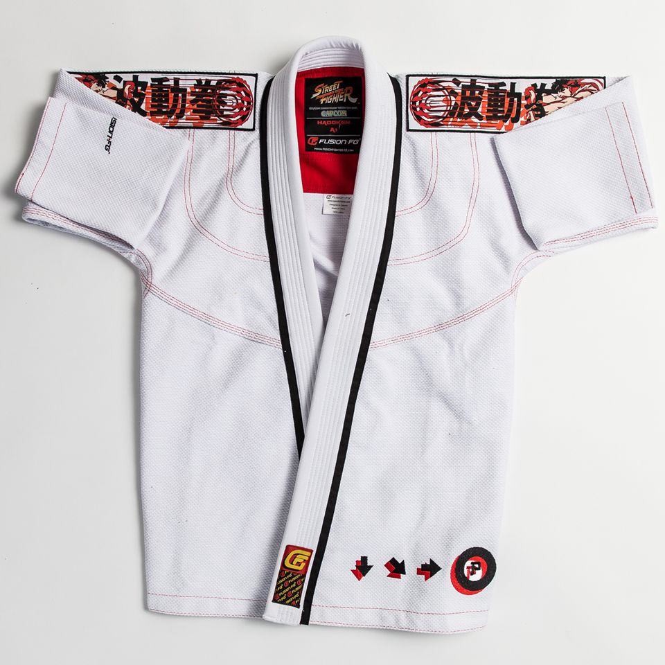 fusion-fight-gear-street-fighter-ryu-hadoken-gi-6