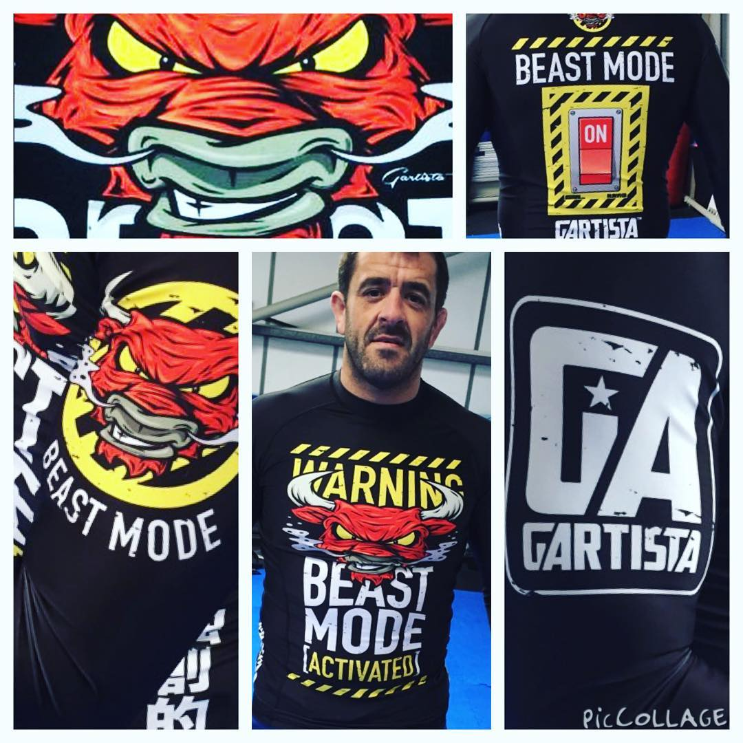 gartista-beast-mode-rashguard