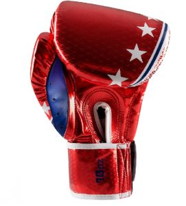 gloves-2-hayabusa