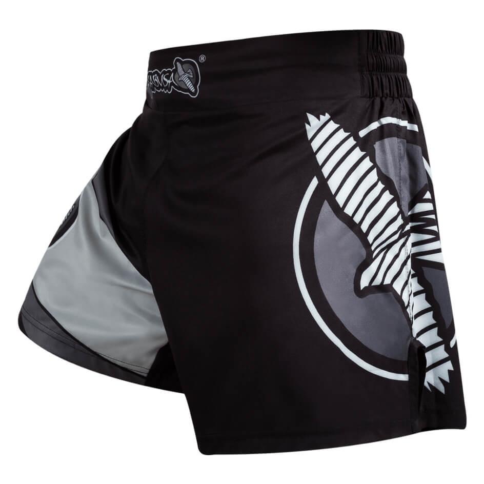 hayabusa-kickboxing-shorts-black-2
