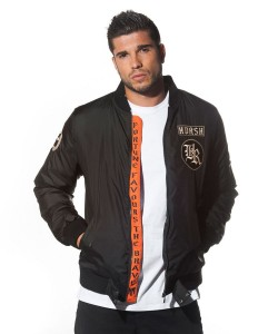 headrush-hell-gate-bomber-jacket-1