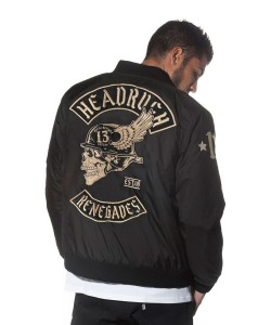 headrush-hell-gate-bomber-jacket-2