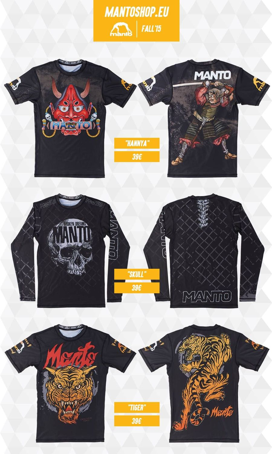 manto-fall-2015-rashguards