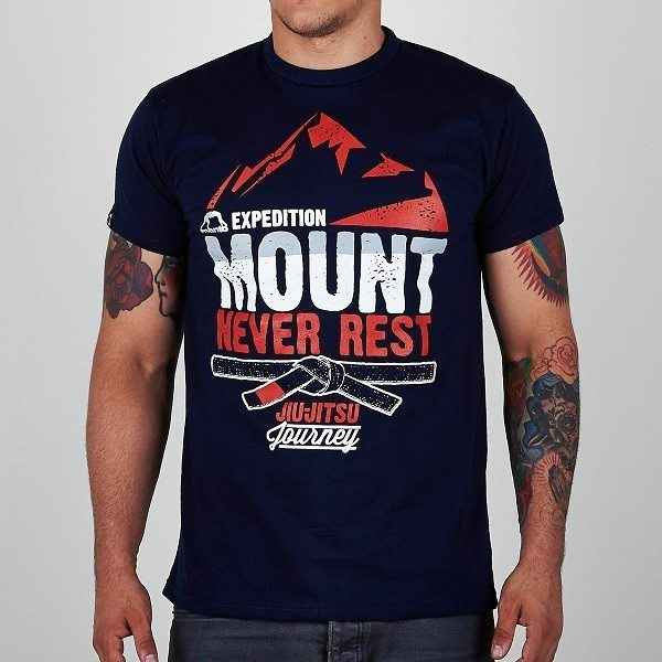 manto-mount-navy