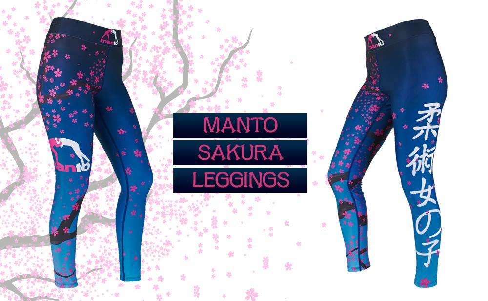 manto-women-leggings-sakura-1