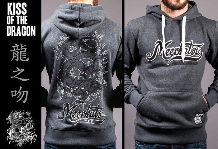 meerkatsu-kiss-of-the-dragon-hoodie
