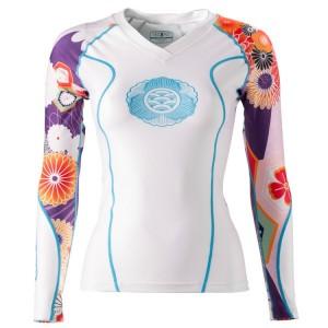 power-flower-rashguard-long-sleeves